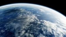Audio «Mysterium – das Wissenschaftsmagazin ergründet Geheimnisse: Das Erdmagnetfeld – die unsichtbare Kraft. Sommerserie 2/7» abspielen