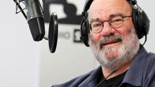Audio «Heinrich von Grünigen: «Früher war ich ein 'Spränzel'»» abspielen.