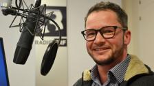 Audio «Niklaus Flütsch: «Das Geschlecht sollte man abschaffen!»» abspielen