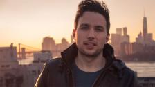 Audio «SRF 3 Best Talent: Levin mit «All In»» abspielen