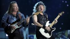 Audio «Iron Maiden: Das Beste vom Biest» abspielen