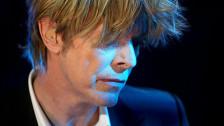 Audio «Sounds!-Special: Zum Tod von David Bowie» abspielen