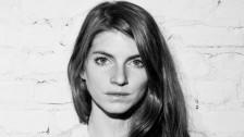 Audio «Valeska Steiner (BOY) mit ihren Lieblingssongs live im Punkt CH» abspielen