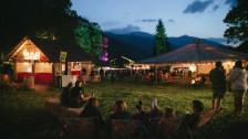 Audio «Festivalperlen im Punkt CH» abspielen