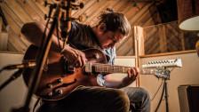 Audio «Marius Bear auf Stippvisite im Punkt CH» abspielen