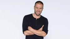 Audio «Jonny Fischer von Divertimento mit seinen liebsten CH-Songs» abspielen.