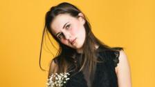 Audio «Emilia Anastazja live im Studio» abspielen.