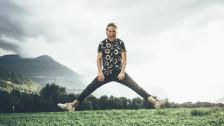 Audio «Stefan von Hecht mit seinen CH-Top-10» abspielen