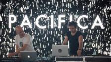 Audio «Techno für Grosse» abspielen.