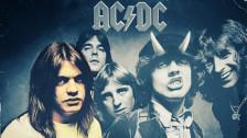 Audio «† Malcolm Young - Der Motor und die Seele von AC/DC» abspielen.