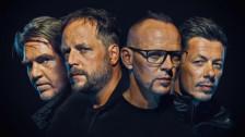 Audio «Die Fantastischen Vier – Vom Sample zum Hit» abspielen