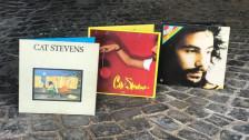 Audio «Happy 70th Birthday Yusuf Islam aka Cat Stevens» abspielen