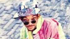 Audio «Will Smith - «The Fresh Prince of Bel Air» wird 50» abspielen.