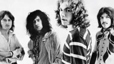 Audio «50 Jahre «Led Zeppelin»» abspielen.