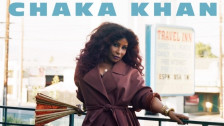 Audio «Chaka Khan - The «Queen of Funk» is back!» abspielen.