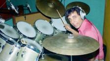 Audio «The Drum Sound of Hal Blaine» abspielen.