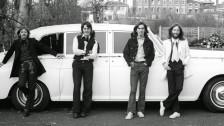 Audio «Das Auto in der Popmusik» abspielen