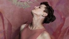 Audio «Album der Woche: Perfume Genius - No Shape» abspielen