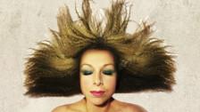 Audio «Album der Woche: Jane Weaver - Modern Kosmology» abspielen