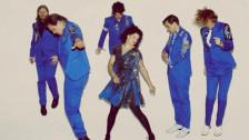 Audio «Album der Woche: ARCADE FIRE: Everything Now» abspielen