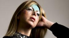 Audio «Die ganze Sounds! Woche: Best of 2017 – bis jetzt» abspielen