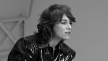Audio «Album der Woche: Charlotte Gainsbourg: «Rest»» abspielen