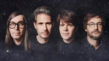 Audio «Mit «Sounds!» ins neue Jahr, Teil III: Noch mehr '18» abspielen
