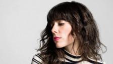 Audio «Auch im Sounds!: Heute women only!» abspielen