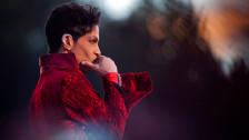 Audio «Prince – sein Leben, seine Songs, sein Vermächtnis» abspielen