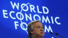 Audio «Klimawandel in Davos? Ist doch zu kalt!» abspielen.