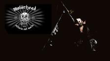 Audio «Motörhead – Bis zum bitteren Ende» abspielen