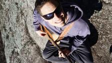 Audio «Mit Manu Chao im Koffer um die Welt» abspielen