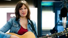 Audio «Live-Musik mit Martina Linn» abspielen