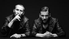 Audio «Despacito: Zum 14. Mal auf Platz 1?» abspielen