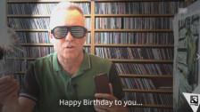 Audio «20 Jahre Auto-Tune: Fluch oder Segen?» abspielen