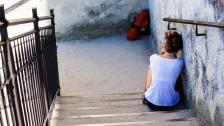 Audio «INPUT KOMPAKT Vergewaltigt: «Warum hast du nicht geschrien?»» abspielen