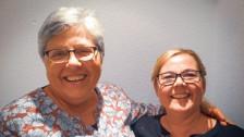 Audio «Organspende: Wenn Mami auf Weihnachten eine Niere schenkt» abspielen