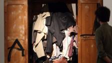 Audio «Gewusst wie: Die Garderobe ausmisten.» abspielen