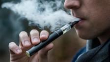 Audio «Tabakverbot für Schweizer Promis» abspielen