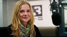 Audio «Digital-Therapeutin Anitra Eggler: «Facebook macht dumm!»» abspielen