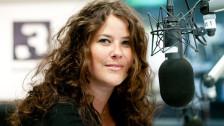 Audio «Bloggerin Yonni Meyer: «Pony M. ist ein Wagnis»» abspielen