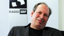 Audio «Hans Zimmer: «Meine beste Komposition steht noch bevor!»» abspielen