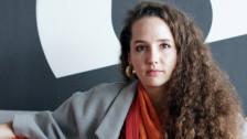 Audio «Steff la Cheffe: «Ich würde gerne ein Stück Land besitzen»» abspielen