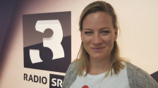 Audio «Andrea Jansen: «Ich muss bereit sein, die Hosen runterzulassen»» abspielen.