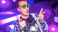 Audio «Doppelte 1 für DJ Antoine» abspielen