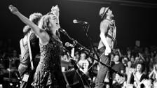 Audio «The Lumineers erstmals in Top 10» abspielen