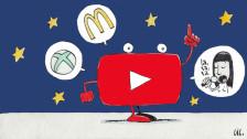 Audio «YouTube: Grosse Fabrik der kleinen Träume» abspielen