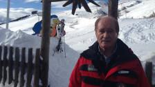 Audio «Skilehrer: Auslaufmodell Gigolo» abspielen