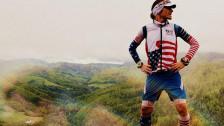 Audio «Wenn Sport zur Sucht wird» abspielen