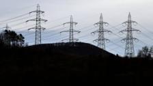 Audio «Die Geschichte des Stromnetzes» abspielen